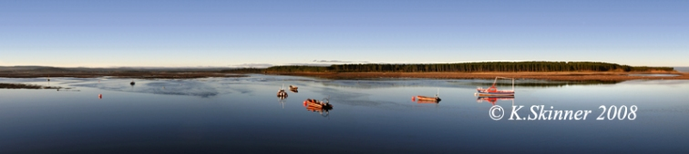 calm-waters-at-findhorn