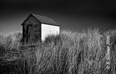 findhorn-beach-hut