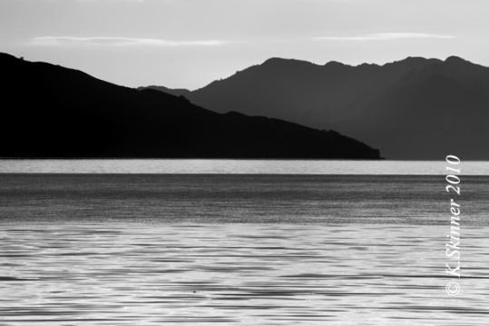 landscape-silhouettes