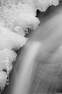 bruar-winters-arc