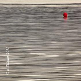 buoys-will-be-buoys