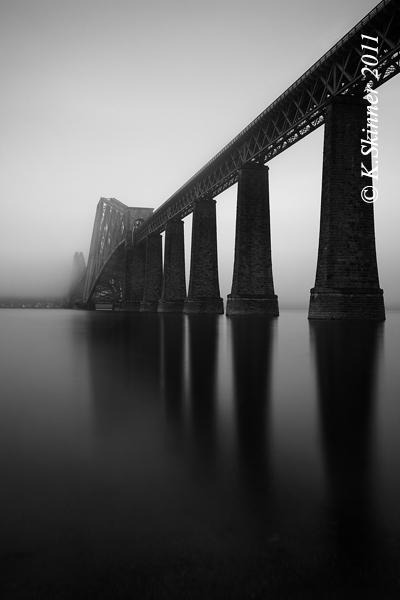 crossing-into-mist