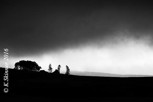 dava-the-scottish-weather