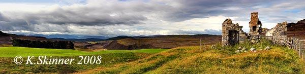 Dava View