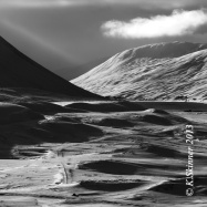 drumochter-light-and-shadow