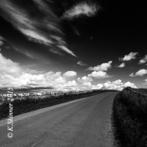 fife-perspective