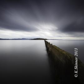 island-on-the-edge-of-light