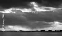 mull-horizon