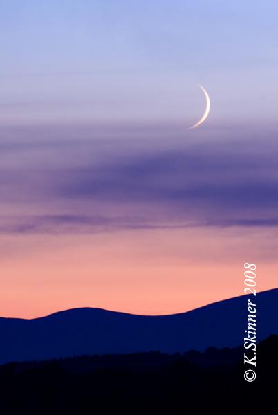 waxing-crescent-moon