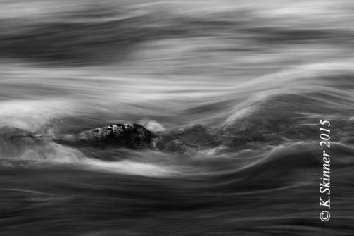 Aquaphobia - Defiance