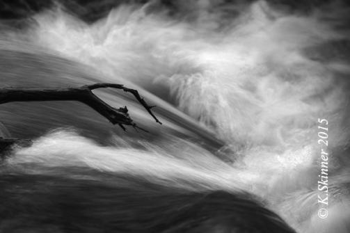 Aquaphobia - Reaching Out