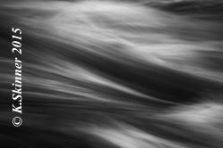 Aquaphobia - String Theory